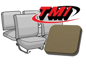 Seat Covers beige