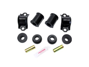 Sway Bar Mounting Kit HD
