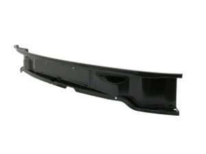 Front Chassis Inner Support Panel '73-'79