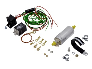 Fuel Pump Bundle