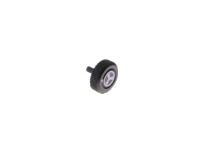 Knob Fresh Air Box Switch Beetle 1303 only