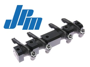 JPM Rocker Arm Assemblies