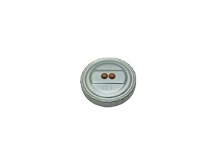 Oil Cap STD Metal