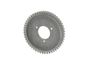 Camshaft Gear Type-1