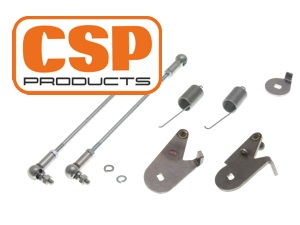 Conversion Kit IDF Original Linkage 356