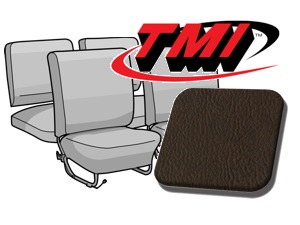 Seat Covers brown