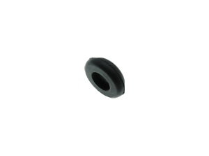 Grommet for Cable Side Panel (20mm)