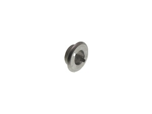 Escutcheon Switch Mount 14mm