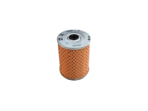 Replacement Oil Filter Fram-Style