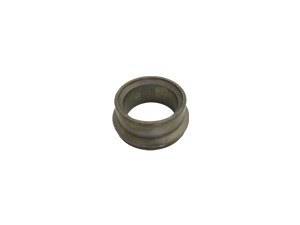 Outer Wheel Bearing Spacer