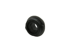 IRS Arm Bushings