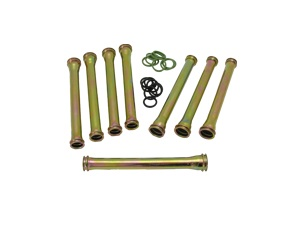 Pushrod Tube Kit with Seals