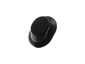 Washer Bottle Cap Cover