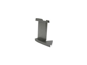 A-Post Valance Bracket