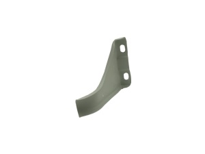 Damper Pipe Bracket Bus '63-'71 (15-1600)