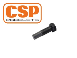 Steering Arm Bolt