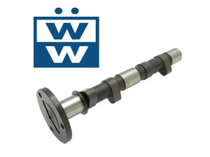 Camshaft High Performance