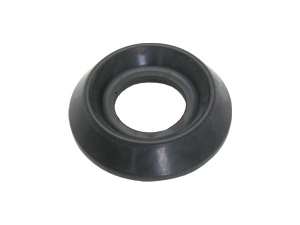 Damping Ring Strut Mount