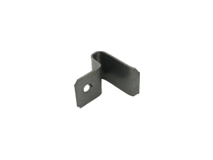 Retaining Clip Instrrument Panel