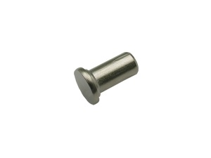 Brake Push-Rod Pin