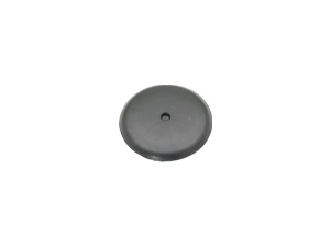 Plug for 32mm hole
