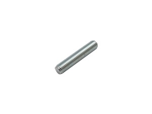 Stud for Oil Cooler, Oil Cooler, Generator Stand