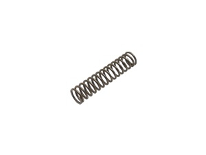 Ball Socket Spring