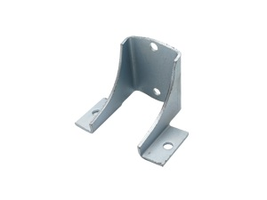 Transmission Mount Carrier