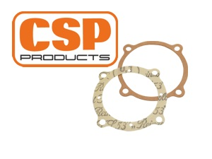 Gasket Set Oil Pump