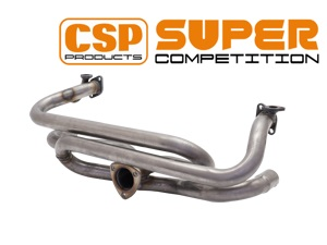 CSP Type-1 header, 38mm