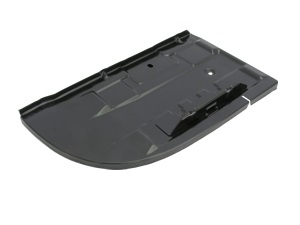 Battery Tray right