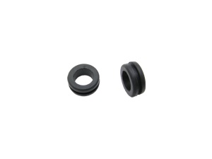 Wiper Shaft Grommets