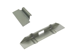 Bracket, Battery Mounting Strap
