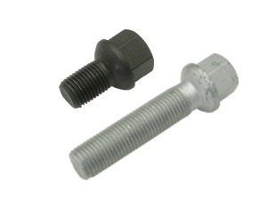 Wheel Bolts M14