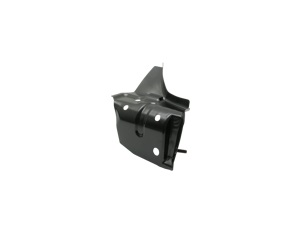 Rear Crossmember Partition Panel Outer