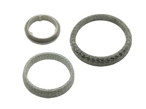 Spare Gaskets for Compensators