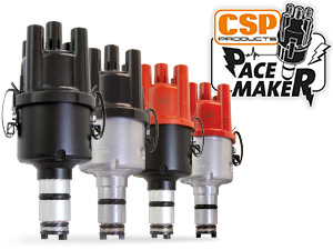 Electric Ignition,Distributor,CSP-Distributors :: Custom & Speed